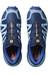 Salomon Speedcross 4 GTX Trailrunning Shoes Women blue depth/blue gum/blue yonder